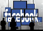 How to hack Facebook account password
