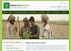 Afghan Agro Services