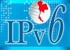 IPv6: Five Things You Should Know