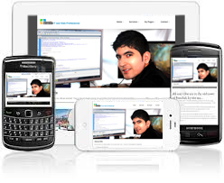 best-web-design-develop-kabul-afghanistan