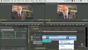 video editing - Afghanistan