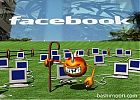 110,000 facebook accounts infected with malware within 48 hours