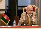 Ashraf Ghani invites Indian companies to invest in Afghanistan