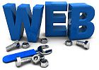Best Resources For Webmasters